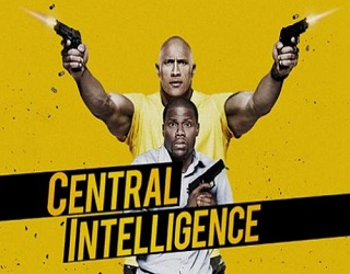 Central_Intelligence_Film