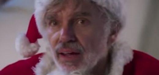 bad_santa_2