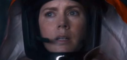arrival_2016_movie