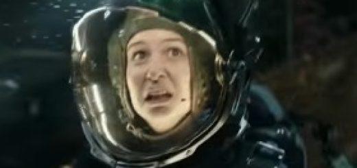 alien_covenant_movie