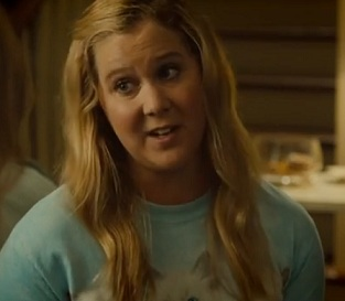 2017 movies snatched trailer songs amy schumer