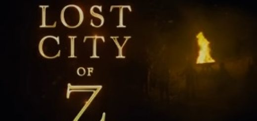the_lost_city_of_z