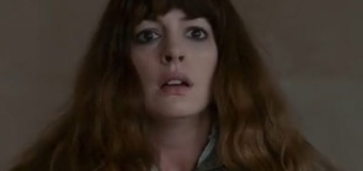 colossal_movie_2017